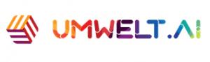 umwelt-ai