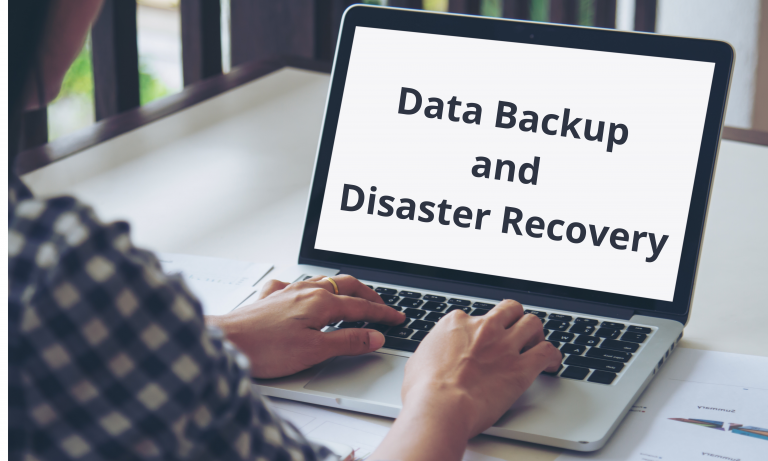How to prevent data loss: Effective ways of Backup and Disaster Recovery